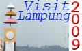 Informasi Seputar Lampung